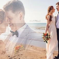Wedding photographer Umid Novruzov (UmidNovruzov). Photo of 07.06.2017