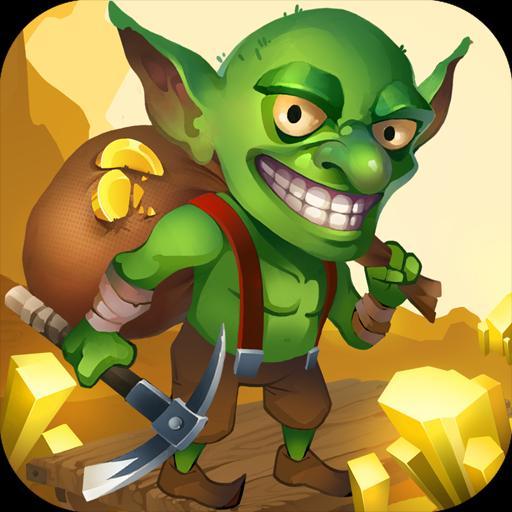 Monster Miner