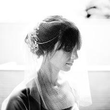 Wedding photographer Cedric Duhez (cedricduhez). Photo of 15.07.2014