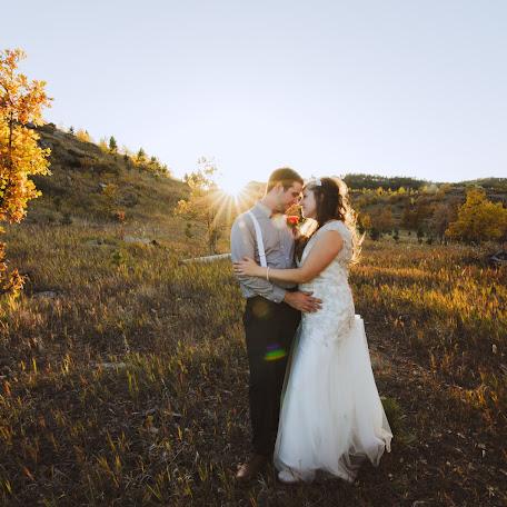 Wedding photographer Annie Otzen (annieotzenphoto). Photo of 25.10.2017