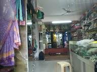 Vijay Collection photo 1