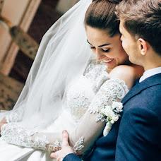 Wedding photographer Marina Gudilina (GUDILINA). Photo of 26.02.2016