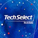 TechSelect Fall 2016