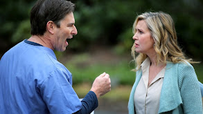 I Killed Dirty John thumbnail