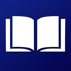 download Polythiophenes