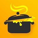 1500+ Slow Cooker Recipes icon