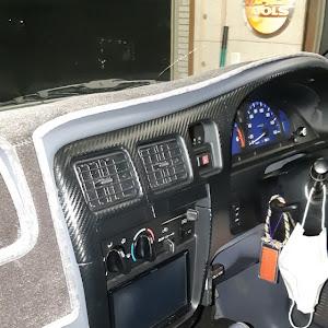 ハイラックス 4WD ピックアップのカスタム事例画像 はまちゃんさんの2021年06月13日08:50の投稿