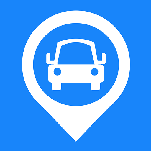 CarMatrix - Apps on Google Play