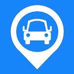 CarMatrix Icon