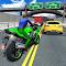 Moto Racer HD 2 Apk
