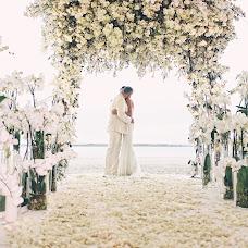 Wedding photographer Marina Karpiy (Karpiy). Photo of 10.03.2014