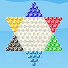 跳棋 icon