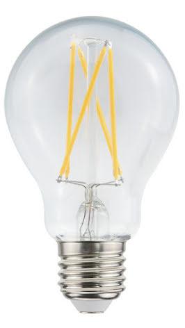 Airam LED Filament Normal 1,3W E27 2200K
