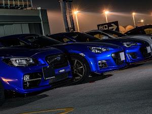 BRZ ZC6 GTのカスタム事例画像 かげろう。さんの2019年03月21日08:00の投稿