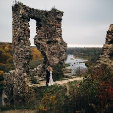 Wedding photographer Mikhail Vavelyuk (Snapshot). Photo of 18.10.2017