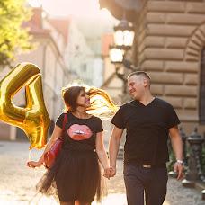 Wedding photographer Tatyana Briz (ARTALEimages). Photo of 02.09.2016