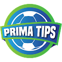 Football Predictions Prima Tips