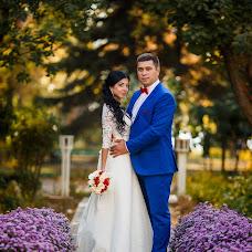 Wedding photographer Oleg Akentev (Akentev). Photo of 18.01.2016