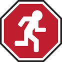 Stop-Motion icon