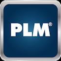 PLM Medicamentos Tableta icon