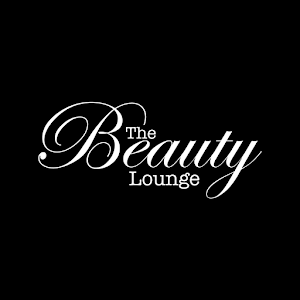 The Beauty Lounge Manchester