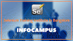 Selenium training institute in Bangalore with Placement Assistance