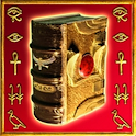 Book Of Ra Deluxe Slot icon