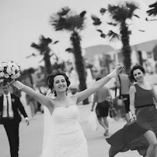 Wedding photographer Evgeniy Nepomnyaschiy (Nepomnyashiy). Photo of 01.06.2016
