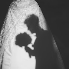Wedding photographer Sergiu Nedelea (photolight). Photo of 27.11.2015