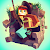 Craft the Adventure: Games of Exploration & Story file APK for Gaming PC/PS3/PS4 Smart TV