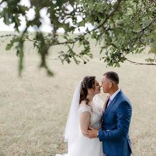 Wedding photographer Artem Vecherskiy (vecherskiyphoto). Photo of 25.07.2018