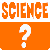 Science Questions Answers