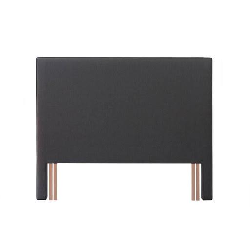 Relyon Modern Extra Height Headboard