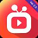 피디팝 (pdpop) 다운로드 전용 앱