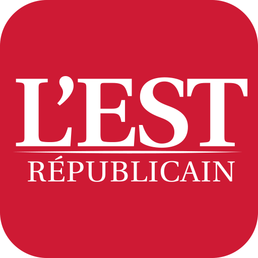 L'Est Républicain Icon