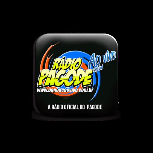 Radio Pagode Ao Vivo file APK Free for PC, smart TV Download