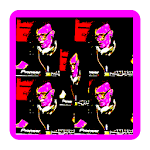 New Skrillex Dubstep Drum Pads icon