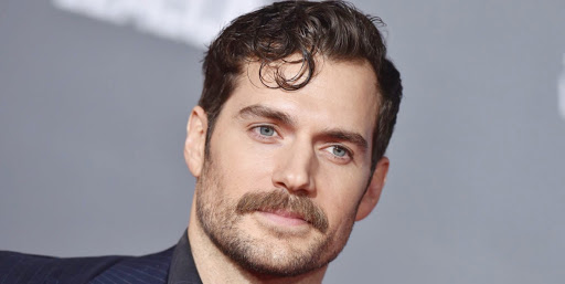 DC Fans Think Henry Cavill Would Be Treated Better If He Joined The MCU