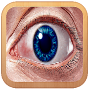 App Eye Protection APK for Kindle