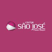 Colégio São José - FSF