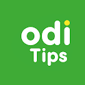 Odibets Tips - Sure winning tips fo all markets icon
