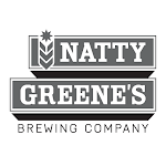 Logo of Natty Greene's Old Fort Black IPA