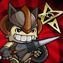 Catwar2vsElderSign icon