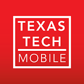 Texas Tech Mobile