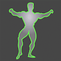 Pump Station Fitness icon
