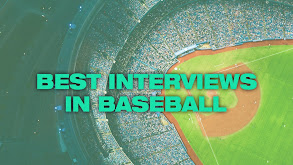 Best Interviews in Baseball thumbnail