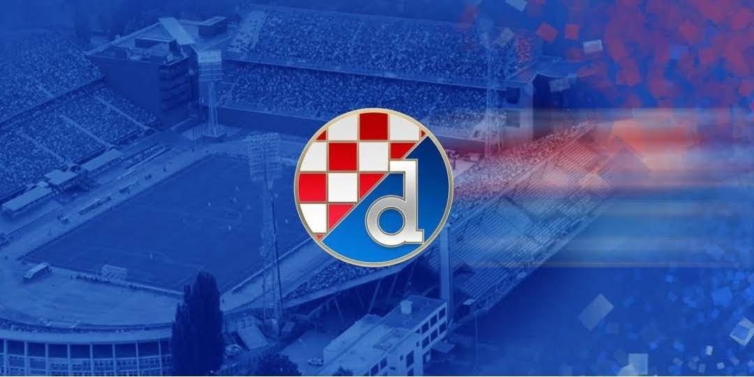 A Dinamo Zagreb lehet a Fradi ellenfele