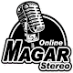 MAGAR STEREO Download on Windows