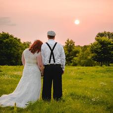 Wedding photographer Laura Robinson (laurarobinson). Photo of 12.02.2016