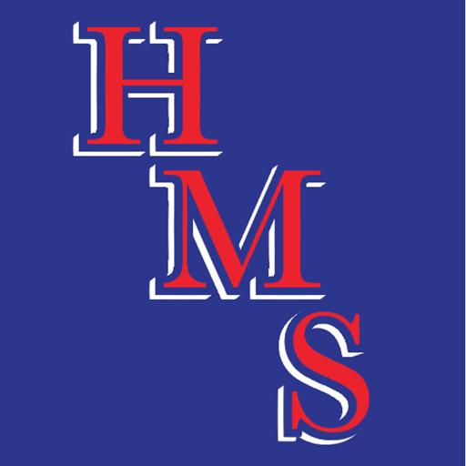Hatzic Middle School